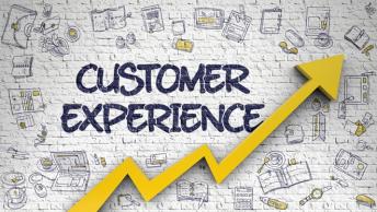 Optimizing Figma Templates to Meet Customer Demand