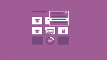 WooCommerce Product Addons plugin for adding extra product options