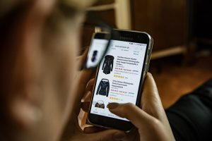 Best Mobile Friendly Themes For a Shopping Website