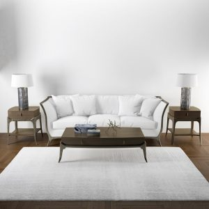 A Complete Buying Guide for Classic Furniture