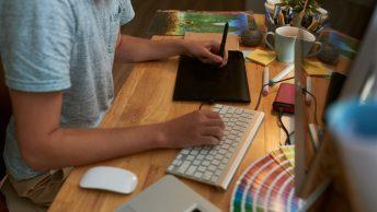 Why should I choose Local Web Designers near me