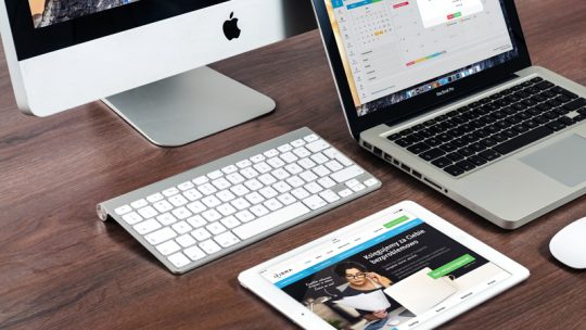 4 Tips to Increase Traffic on Your Website