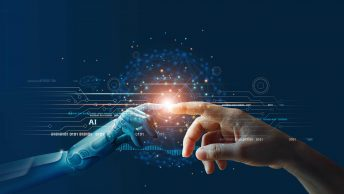 Artificial Intelligence Is Empowering Business