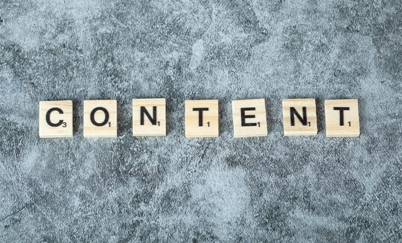 Why Content Marketing is So Important for SEO