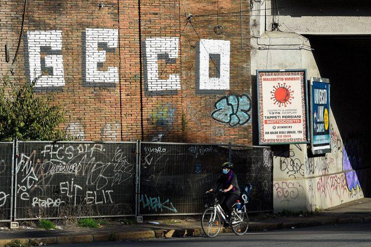 gecko street artist
